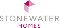 Stonewater Homes Logo