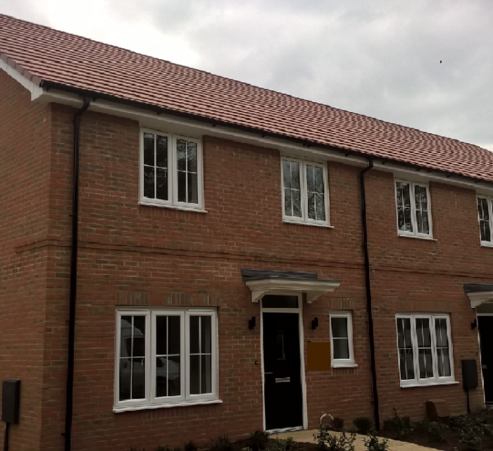 Shared Ownership Affordable Homes For Sale